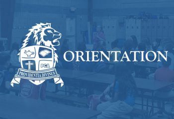 Orientation-newspost2
