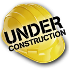 Under-Construction-Hard-Hat