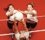 volleyball01_200w
