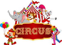 This image has an empty alt attribute; its file name is circus.png